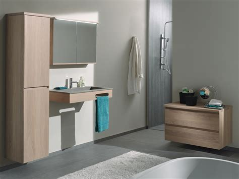 badkamer schoonmaken tips de ultieme badkamer schoonmaaktips oak4u