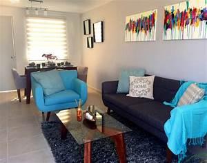como-decorar-una-sala-de-casa-de-infonavit (27