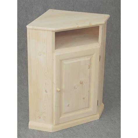 cherche meuble de cuisine meuble de coin cuisine strasbourg neudorf 3p meubl avec
