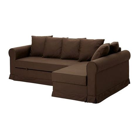 Bett Le Ikea by Best 25 Ikea Corner Sofa Bed Ideas On Corner