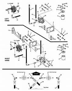19 New 25 Hp Kohler Engine Wiring Diagram