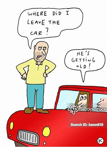Memory Term Short Cartoon Cartoons Comics Dodgy