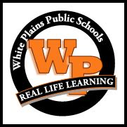 white plains public schools overview