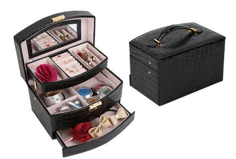 Popular Makeup Vanity Case-buy Cheap Makeup Vanity Case