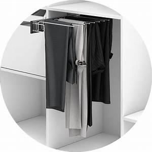 Hosenhalter Für Kleiderschrank : schr nke nach ma schrank konfigurieren und gestalten ~ Orissabook.com Haus und Dekorationen