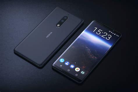 Nokia's return to glory | Yanko Design