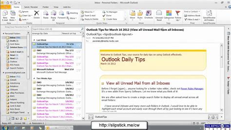 color categories add categories to imap email