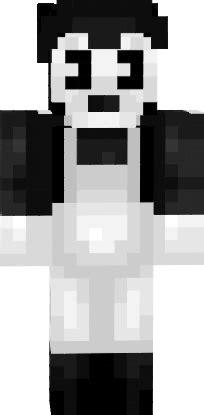 boris  wolf nova skin