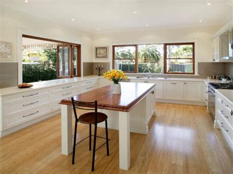 Traditional Kitchen Design Ideas  Get Inspired By Photos