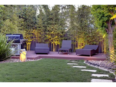 Aussie Backyard - awesome ideas for backyard design guide decorate idea