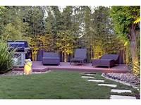 nice simple patio design ideas Awesome Ideas for Backyard Design Guide | Decorate Idea