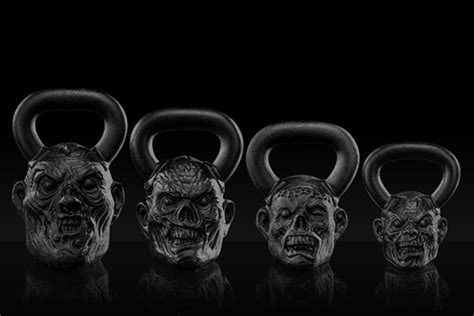 kettlebells zombie onnit hiconsumption