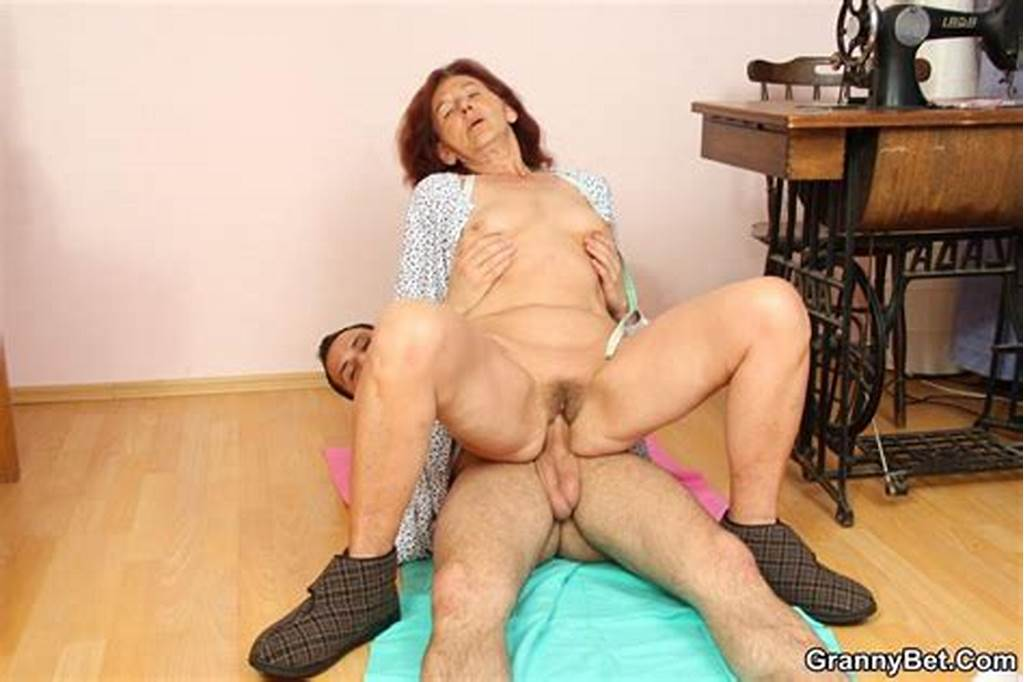 #Kinky #And #Dirty #Granny #Slut #Pounding #Her #Pussy #Real #Deep