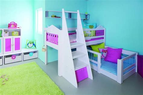 Das Schönste Kinderzimmer Der Welt by Die Sch 246 Nsten Kinderzimmer Der Welt