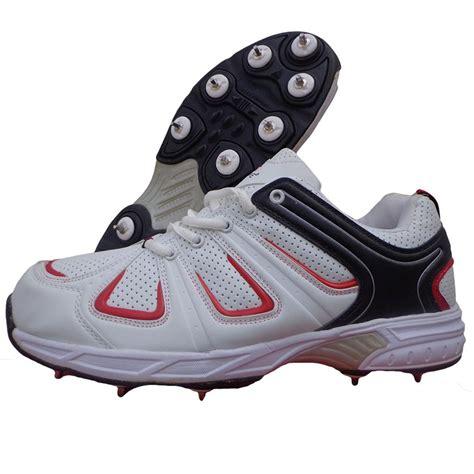 kuaike full spike cricket shoes buy kuaike full spike