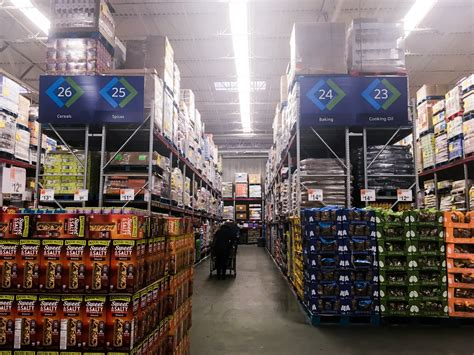 costco  sams club compared pictures details
