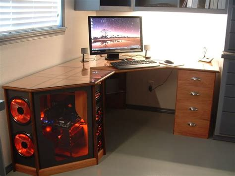 how much is a desk how much is a computer desk best 25 wood computer desk