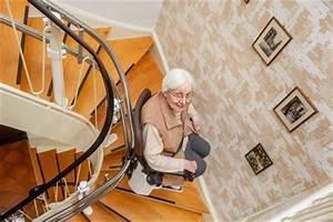 Einkaufstrolley Für Treppen : treppenlifte f r 150 und 160 kg schwere menschen ~ Jslefanu.com Haus und Dekorationen