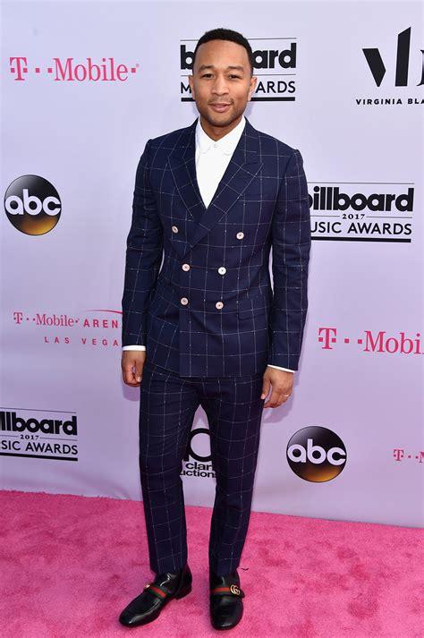 Billboard Music Awards Red Carpet Photos 2017 Billboard