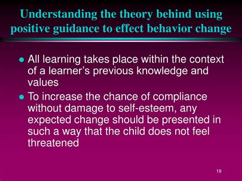 Ppt  Dr Will Mosier Professor Of Early Childhood Education Wright State University Powerpoint