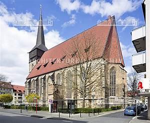 Neustädter Markt Hildesheim : st lamberti kirche hildesheim architektur bildarchiv ~ Orissabook.com Haus und Dekorationen