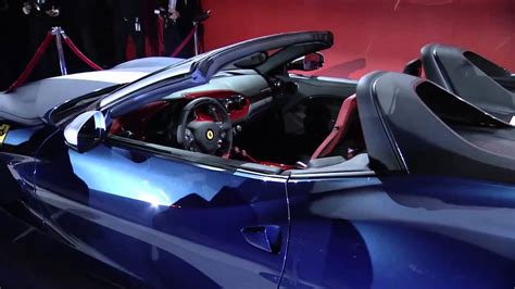 Modern Car 2015 by F60 America 2015 Modern Car Automotive Review