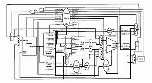 Organization Of Computer Systems  Processor  U0026 Datapath