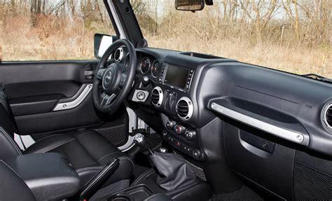 new jeep wrangler interior 187 2013 jeep wrangler interior best cars news