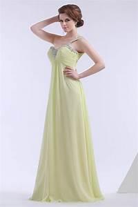 bridesmaid dresses san diego cheap wedding dresses asian With cheap wedding dresses san diego