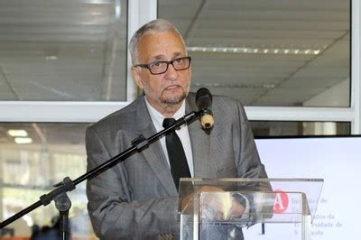 Paulo Saldiva — IEA USP