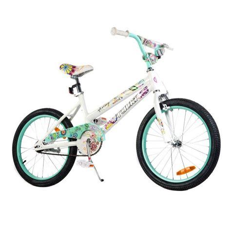 Via Trading   New Overstock Tauki Balance Bikes and Kids ...