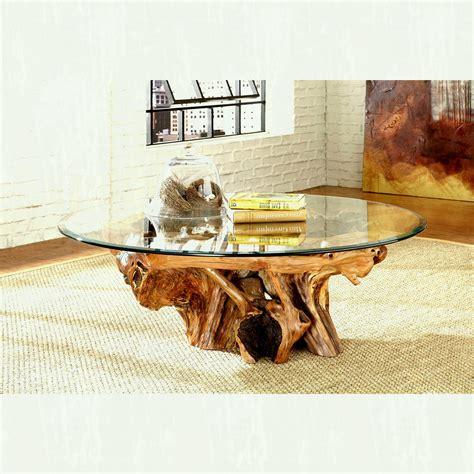 beachwood coffee table furniture farmhouse coffee table wayfair tables rustic 1528