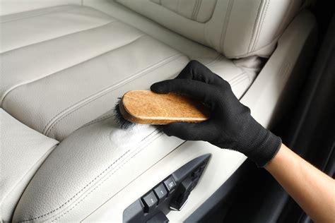 entretien siege cuir auto nettoyage interieur cuir voiture 28 images jante alu