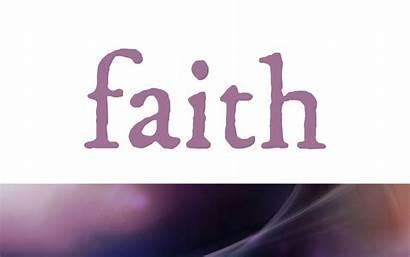 Faith Christian Themed Wallpapers Desktop Backgrounds Computer