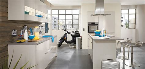 Hacker Kitchen Kent by German Modern Kitchens Longfield Wrotham Meopham Kent