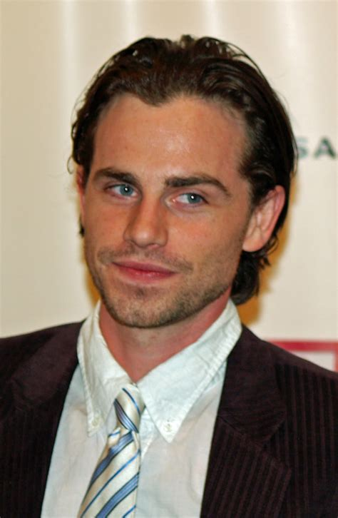 rider strong hairstyle men hairstyles men hair styles