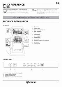 Dishwasher Photo And Guides  Zanussi Dishwasher Keeps Beeping