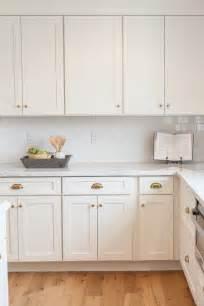 25 best ideas about kitchen cabinet knobs on pinterest