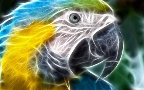 Spirit Animal Wallpaper - wallpapers hd desktop wallpapers free animal