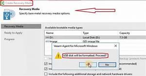 Video Guide Windows Server 2016 Backup Solution from Veeam ...