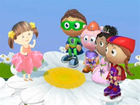 thumbelina preschool pbs learningmedia 912 | 123ep large.png.resize.710x399