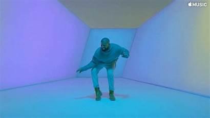 Drake Bling Hotline Dance Moves Dancing Gifs