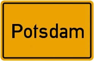 In Welchem Bundesland Liegt Freiburg : stadtplan potsdam online karte von potsdam ~ Frokenaadalensverden.com Haus und Dekorationen