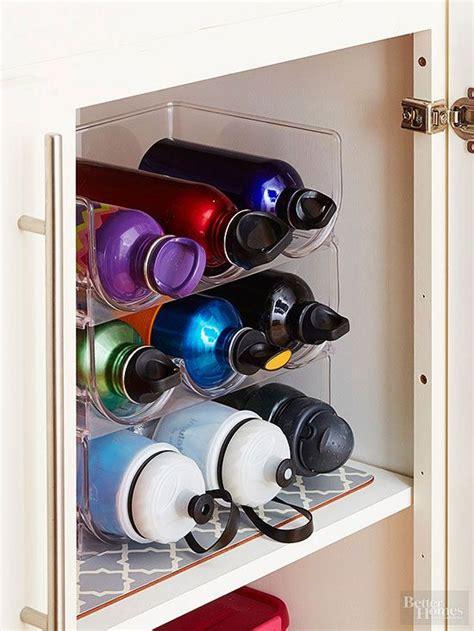 great kitchen storage ideas 40 great kitchen storage ideas every woman should know