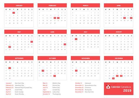 public holidays canada lifehackedstcom
