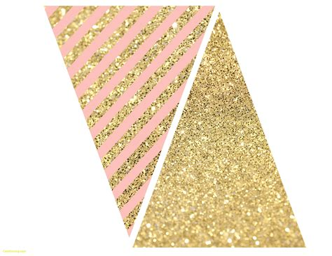 triangle banner template download free printable triangle banner template beautiful triangle