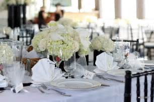 table centerpieces for wedding city blossoms late afternoon wedding on the atlantis yacht