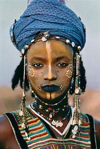 17+ best images about African Culture - Body Art on ...
