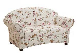 landhausstil sofa sofa landhausstil blumen blumen landhausstil sofa mit einem coolen stil goldsait net traum