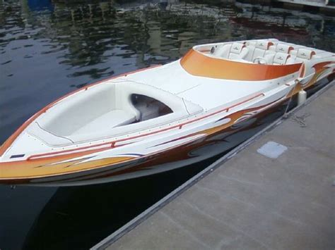 Kachina Boats by Kachina Power Boats Trucks Cars Boats Motorcycles